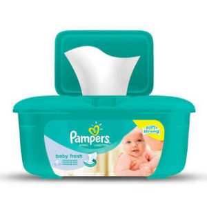 10 Uses for Baby Wipes at the Barn
